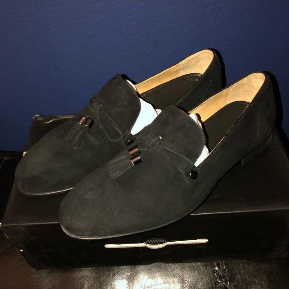 917376117e248 Mens Aldo Mccrery Shoes Size 10 Brand New NWT